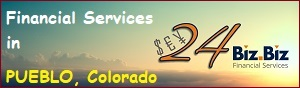 24Biz- Pueblo Colorado Cash Advance